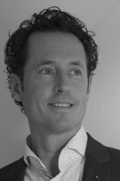 Marchel Hendriksen